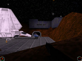 Level Screenshot 1